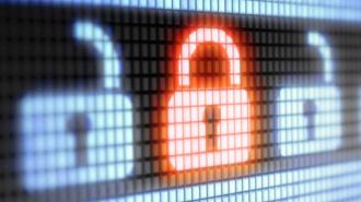 Роскомнадзор предложил альтернативу любителям сайтов для взрослых