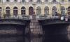 """""""Трехмостье"""" и Пантелеймоновский мост с обновленной позолотой откроют в декабре"""