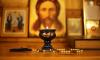 В Петербурге появится православный корпус для учащихся в университете МЧС