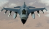 Турция и Саудовская Аравия запугивают Сирию совместными учениями ВВС