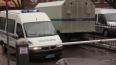 В Ленобласти рабочего убили из-за 65 тысяч рублей