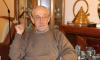 """Умер Андрей Меньшиков, один из создателей КВН и """"Спокойной ночи, малыши"""""""