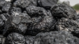 Без российского угля Украина заледенеет уже через месяц