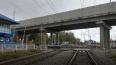Строительство широтной скоростной магистрали начнется ...
