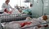 В Ростовской области фура протаранила армейскую колонну, 5 военных погибло