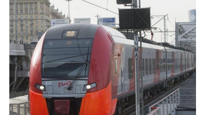 На Московском вокзале появился бизнес-зал для пассажиров