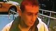 Следствие показало лицо убийцы журналиста Александра ...