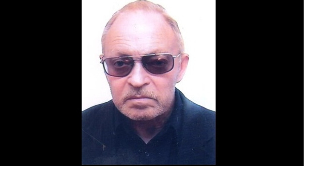 Скончался петербургский журналист Лев Аникин