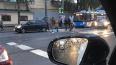 Пенсионерка попала под колеса иномарки на Новочеркасском ...