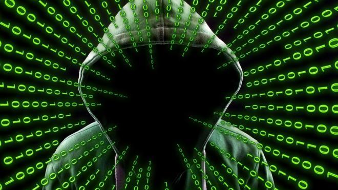 Группа хакеров REvil украла разработки Apple и требует выкуп