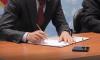 Безработные и самозанятые в Ленобласти получат выплаты до конца мая