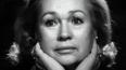 В Москве в возрасте 94 лет ушла из жизни актриса Нина Ар...