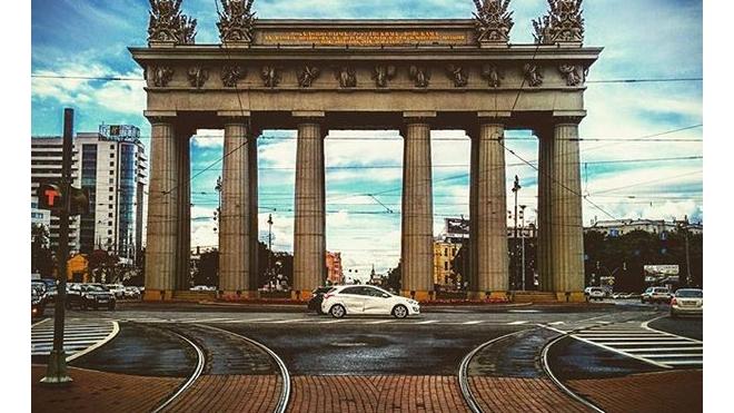 Куда сходить в Санкт-Петербурге бесплатно или недорого. Гид по мероприятиям на 26 и 27 сентября