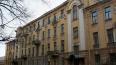 В Петербурге самостоятельные строители повредили дом сот...