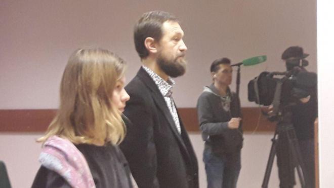 """Основательницу """"Зеоры"""" Ольгу Маркелову осудили за применение гипноза"""