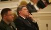 Явлинский пообещал приручить вице-губернатора Тихонова