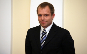 Глава Приморского района встретится с родителями дошкольников
