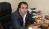 Освобождая заложницу, полиция убила хозяина ресторанов «Киш-миш» в Петербурге