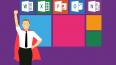 Корпорация Microsoft перестанет обслуживать редактор ...