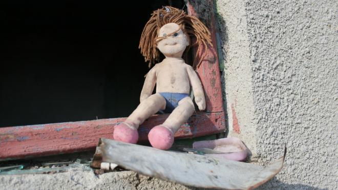 Задержан подозреваемый в изнасиловании 16-летней девочки в гостинице на Невском