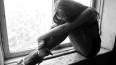 Голая девушка-подросток выпала из окна в Москве