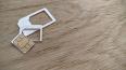 На Лиговском проспекте незаконно торговали sim-картами