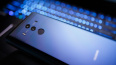 Huawei создаст экосистему искусственного интеллекта ...