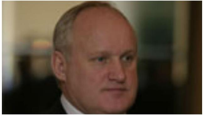 Полтавченко подтвердил назначение Кириллова на пост вице-губернатора