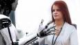 В Петербурге проведут Кубок губернатора по робототехнике