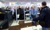 Российские аэропорты стоят на страже олимпийского спокойствия