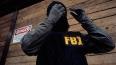 ФБР отправило агентов на Олимпиаду в Сочи