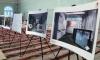 Обновлённый Музей блокады Ленинграда распахнет свои двери уже в сентябре 2019 года