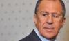 Лавров рассказал о «переговорах» Путина и Трампа в туалете