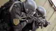 Кремль: ОМОН и СОБР войдут в состав Национальной гвардии...