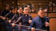 Шанхайский оркестр выступит в петербургской капелле
