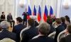 Медведев принял предложение возглавить «Единую Россию»