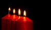 В честь героев войны в Петербурге зажгут сотню памятных свечей