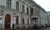 В Петербурге отреставрируют Музей Фаберже за 201 млн рублей