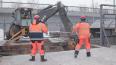 """Игорь Албин считает """"московскую"""" реновацию неприемлемой ..."""