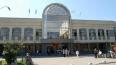 Автовокзал на Обводном прекращает продажу билетов ...