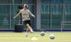 Чемпионат Испании по футболу планируют завершить 29 июля