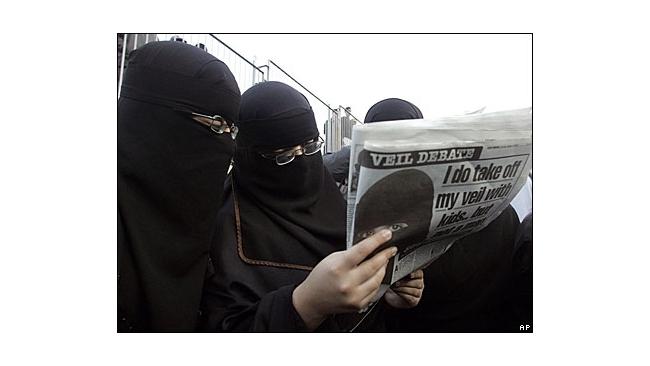 В Саудовской Аравии построят город для бизнес-леди