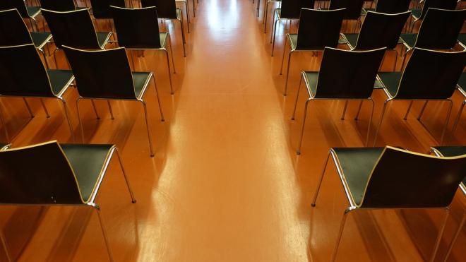Власти предложили Европейскому университету земельный участок