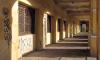 В историческом здании Никольского рынка Петербурга появятся отели