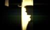 Извращенец из Петербурга дважды изнасиловал 14-летнюю девочку