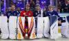 НХЛ не будет проводить Матч всех звезд в следующем сезоне