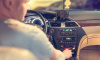 Водителям, употребляющим димедрол, запретят садиться за руль
