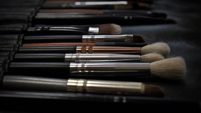 В Гатчине закрылся салон красоты из-за нарушения санитарных норм