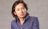 На египетском курорте впал в кому актер Московского молодежного театра