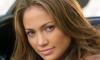 Дженнифер Лопес откроет собственную сеть салонов сотовой связи